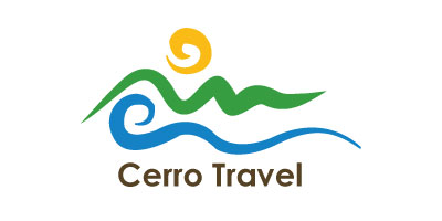 Cerro Travel
